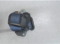 Ремень безопасности Citroen Berlingo 2002-2008 6751514 #1