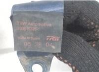 Ремень безопасности Citroen Berlingo 2002-2008 6751514 #2