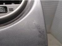Пластик (обшивка) салона Great Wall Hover H5 2010- 6751539 #2