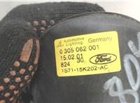 0305062001, 1S7115K202AC Фара противотуманная (галогенка) Ford Mondeo 3 2000-2007 6751628 #3