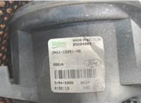 2N1115201AB Фара противотуманная (галогенка) Ford Focus 2 2008-2011 6751632 #3