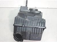 Корпус воздушного фильтра Citroen C4 Picasso 2006-2013 6751652 #1