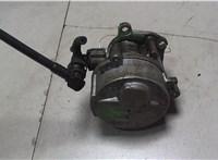 б/н Насос вакуумный Renault Espace 4 2002- 6751862 #2