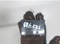 28998112173E Часы Suzuki Grand Vitara 1997-2005 6751961 #1