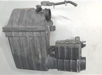 б/н Корпус воздушного фильтра Suzuki Swift 2003-2011 6751997 #1