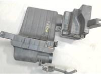 б/н Корпус воздушного фильтра Suzuki Swift 2003-2011 6751997 #2