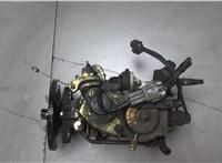 ТНВД Nissan Navara 1997-2004 6752198 #2