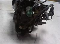 ТНВД Nissan Navara 1997-2004 6752198 #4
