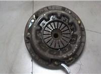123100W810 Маховик Nissan Navara 1997-2004 6752199 #1