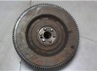 123100W810 Маховик Nissan Navara 1997-2004 6752199 #2