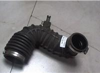 165783S900, б/н Патрубок корпуса воздушного фильтра Nissan Navara 1997-2004 6752208 #1