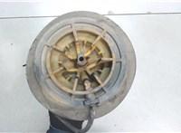Пневмоподушка Citroen C4 Picasso 2006-2013 6752245 #2