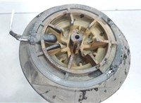 Пневмоподушка Citroen C4 Picasso 2006-2013 6752256 #2