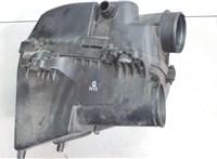 Корпус воздушного фильтра Honda FRV 6752279 #1