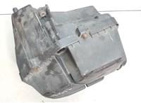 Корпус воздушного фильтра Honda FRV 6752279 #2