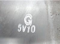 Корпус воздушного фильтра Honda FRV 6752279 #3