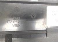 1T2357961 Пепельница Volkswagen Touran 2003-2006 6752350 #4