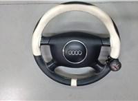 Руль Audi A3 (8L1) 1996-2003 6752439 #1