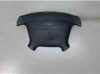 Подушка безопасности водителя Chevrolet Tacuma 6752477 #1