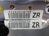 Подушка безопасности водителя Chevrolet Tacuma 6752477 #3