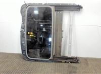 Люк Subaru Tribeca (B9) 2007-2014 6752548 #1