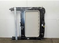 Люк Subaru Tribeca (B9) 2007-2014 6752548 #3