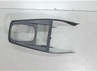 3B2863243B Консоль салона (кулисная часть) Volkswagen Passat 5 2000-2005 6752586 #1