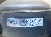 3M5115K201AA Фара противотуманная (галогенка) Ford C-Max 2002-2010 6752626 #3