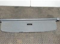 Шторка багажника Volkswagen Golf 6 2009-2012 6752688 #1