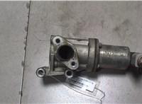 Клапан рециркуляции газов (EGR) KIA Ceed 2007-2012 6753049 #2