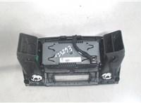 Дисплей компьютера (информационный) Opel Insignia 2008-2013 6753108 #2