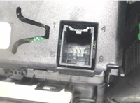 Дисплей компьютера (информационный) Opel Insignia 2008-2013 6753108 #4