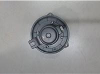 Двигатель отопителя (моторчик печки) Chevrolet Matiz 6753116 #2
