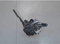 Блок АБС, насос (ABS, ESP, ASR) Honda Civic 2001-2005 6753155 #2