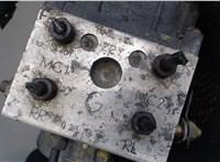 Блок АБС, насос (ABS, ESP, ASR) Honda Civic 2001-2005 6753155 #3