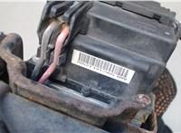 Блок АБС, насос (ABS, ESP, ASR) Honda Civic 2001-2005 6753155 #4