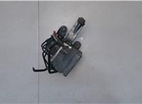 Блок АБС, насос (ABS, ESP, ASR) Volvo V50 2004-2007 6753185 #1