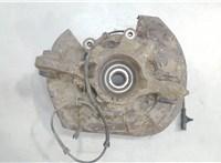 б/н Ступица (кулак, цапфа) Land Rover Discovery 3 2004-2009 6753214 #1