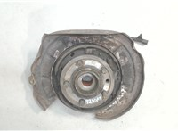 б/н Ступица (кулак, цапфа) Land Rover Discovery 3 2004-2009 6753214 #2