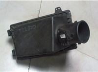 Измеритель потока воздуха (расходомер) Jaguar S-type 6753272 #1