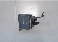 Блок АБС, насос (ABS, ESP, ASR) Ford Fusion 2002-2012 6753291 #2