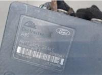 Блок АБС, насос (ABS, ESP, ASR) Ford Fusion 2002-2012 6753291 #3