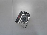 A0064314812 Блок АБС, насос (ABS, ESP, ASR) Mercedes CLC 2008-2011 6753477 #2