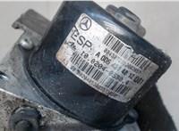 A0064314812 Блок АБС, насос (ABS, ESP, ASR) Mercedes CLC 2008-2011 6753477 #3