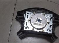Подушка безопасности водителя Toyota Corolla E11 1997-2001 6753515 #2