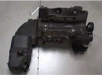Турбокомпрессор Volkswagen Jetta 5 2004-2010 6753532 #1