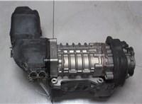 Турбокомпрессор Volkswagen Jetta 5 2004-2010 6753532 #3