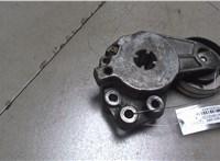 Натяжитель приводного ремня Volkswagen Jetta 5 2004-2010 6753540 #1