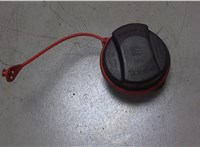 б/н Пробка топливного бака Opel Insignia 2008-2013 6753578 #1