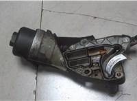 б/н Корпус масляного фильтра Opel Astra J 2010-2017 6753596 #1